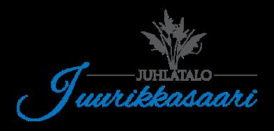 Juhlatalo Juurikkasaari Jyväskylä