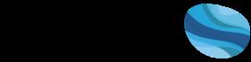 Jyvaskyla